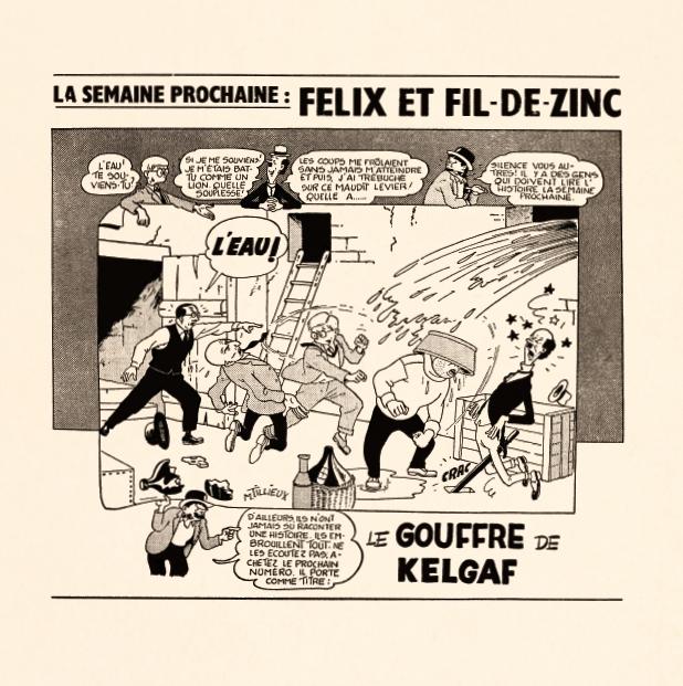 2017-08-19 12_28_55-Félix01intHD.pdf - Adobe Acrobat Reader DC