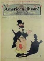 Americanillustré