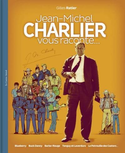 Jean-Michel-Charlier-vous-raconte