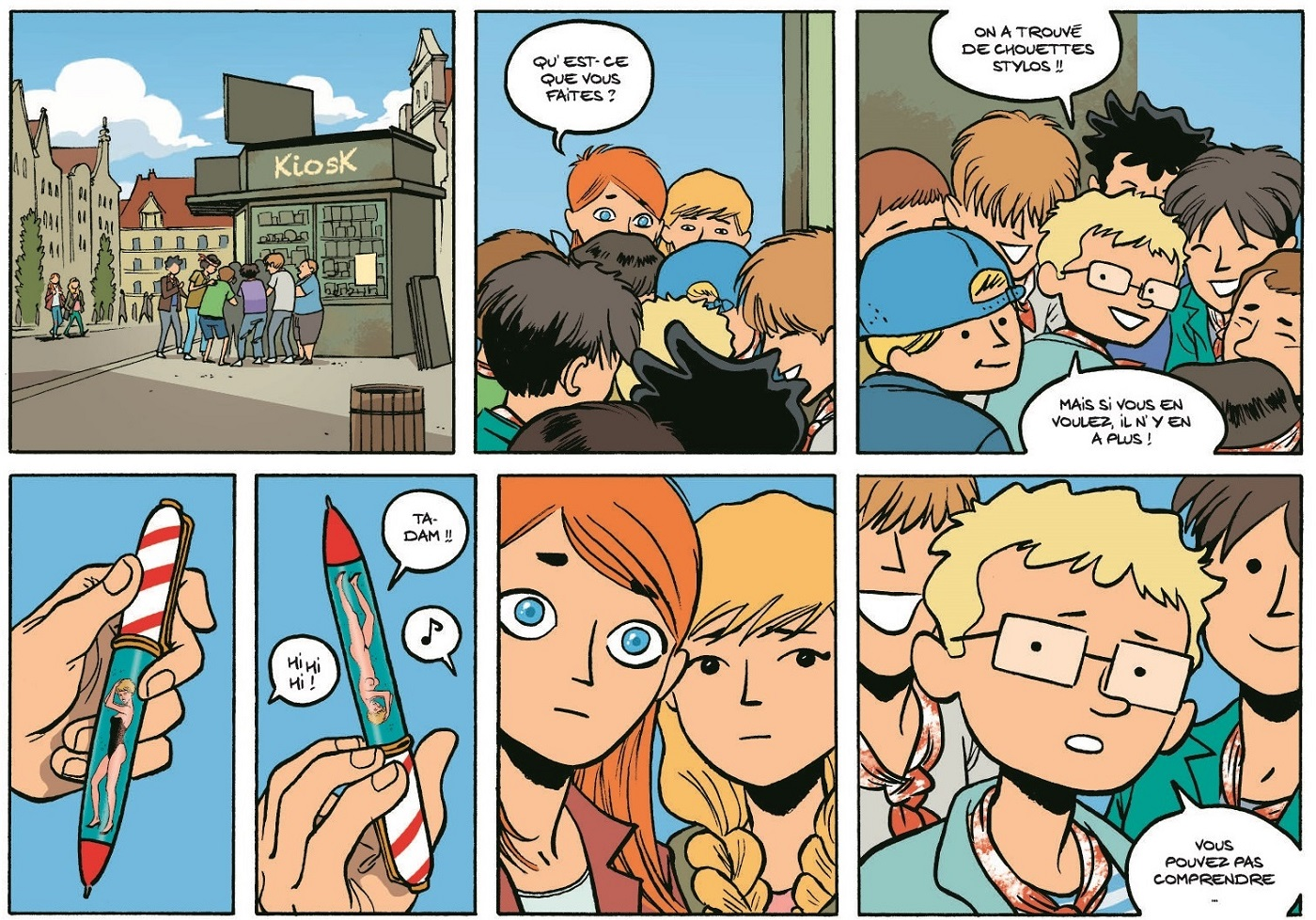 Marzi T7 bandeau page 39