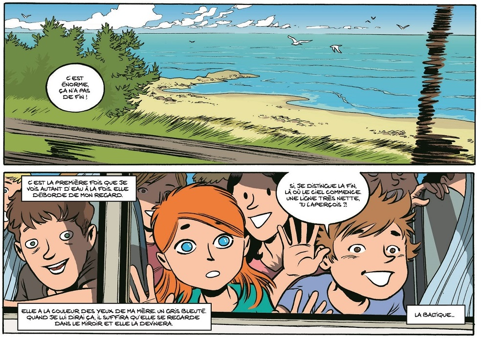 Marzi T7 bas page 12