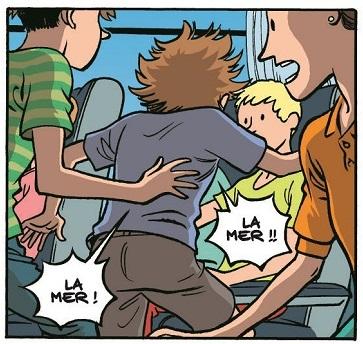 Marzi T7 case page 12