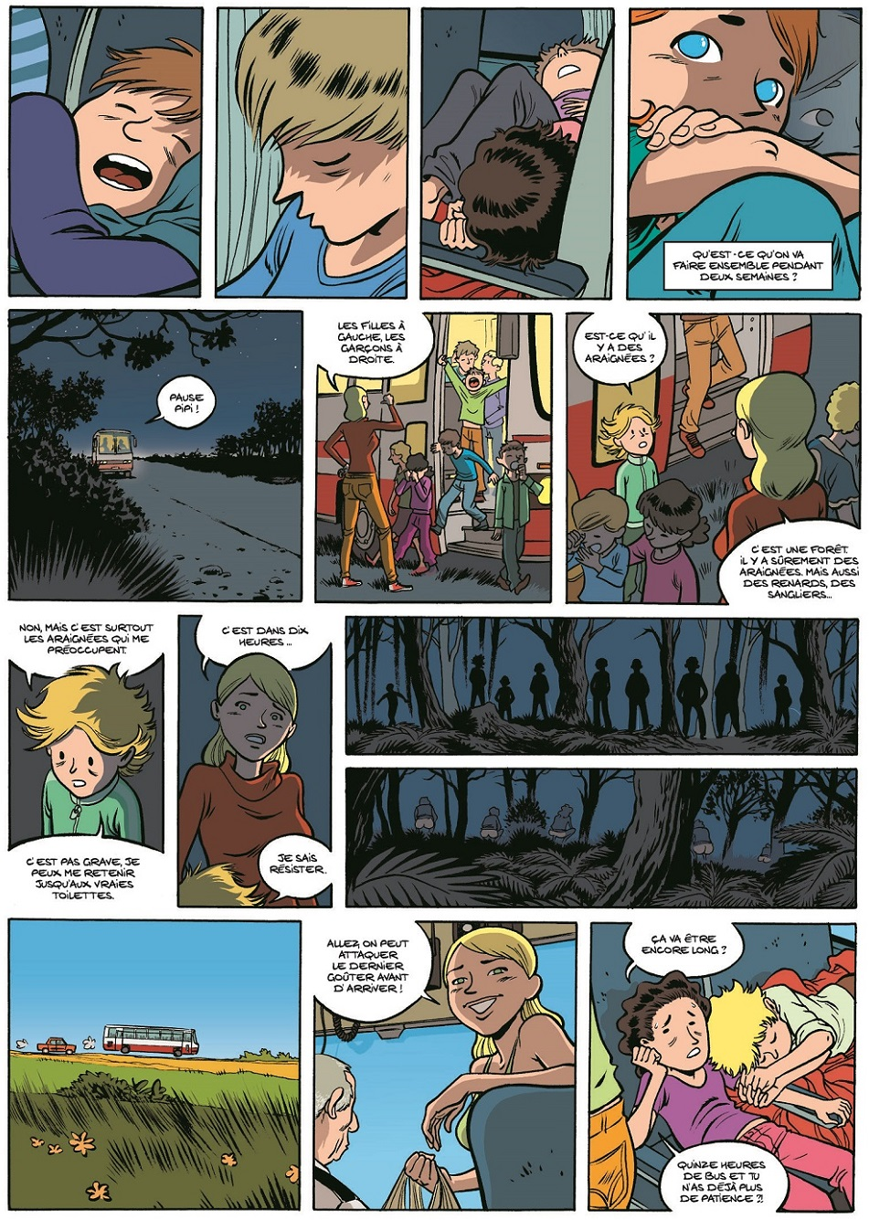 Marzi T7 page 11