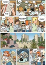 Marzi T7 page 6