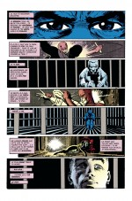 Page-1 Elektra