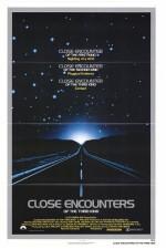 L'Ailleurs au bout de la route : affiches de deux films de références