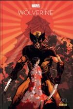 Wolverine2 ans
