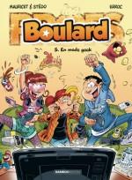 boulard5