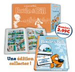 bouleetbillcollection1