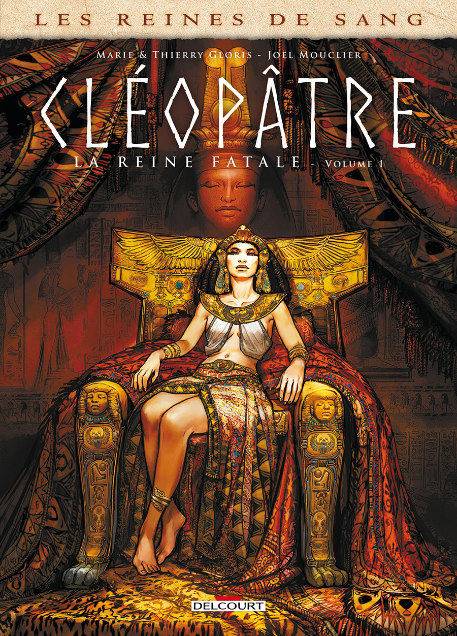cleopatreT1