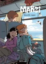 couverture Marzi T7