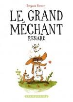 grandmechantrenard