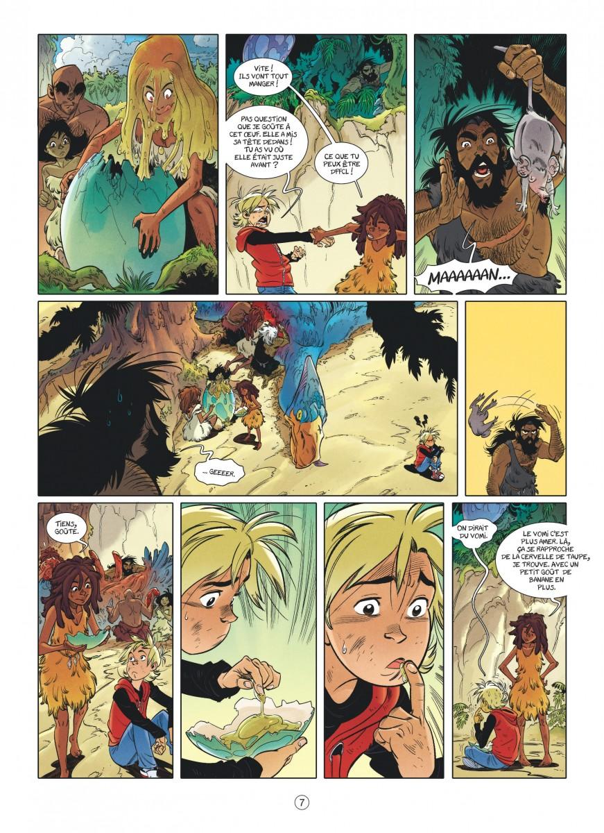hzMT7AAbpa7UfgInkjqvM6HWRyeY0deX-page7-1200