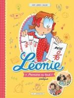 leonie1