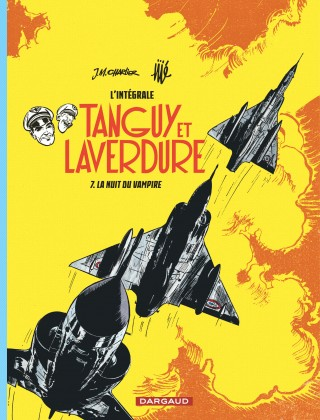 les-aventures-de-tanguy-et-laverdure-integrales-tome-7-tanguy-laverdure-integrale-tome-7