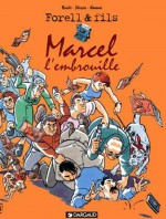 marcellembrouille