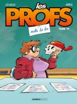 profs19