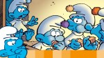 schtroumpfs-haricots1