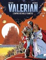 valerian-empire