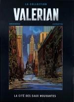 valerianhachette2