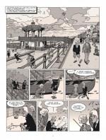 9ZUfSHeJjZz9FIzJaq6h7x1LMCikuylu-page3-1200