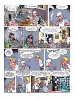 9ZUfSHeJjZz9FIzJaq6h7x1LMCikuylu-page5-1200