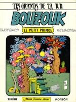 Bouzouk_1