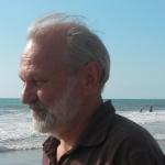 Philippe Diemunsch.