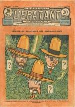 Epatant768