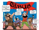 Gibus1