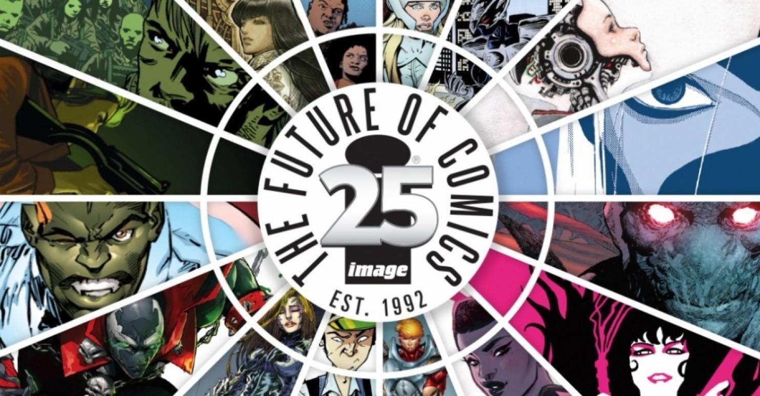Image-Comics-Best-25-Comics