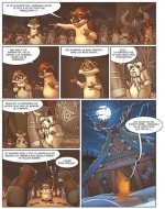 Lemmings T1 page 4