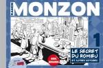 MA-MONZON-CV 01-Secret-recto