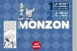 MA-MONZON-CV 01-Secret-verso