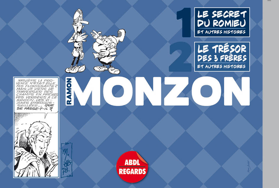 MA-MONZON-CV 01-Secret-verso