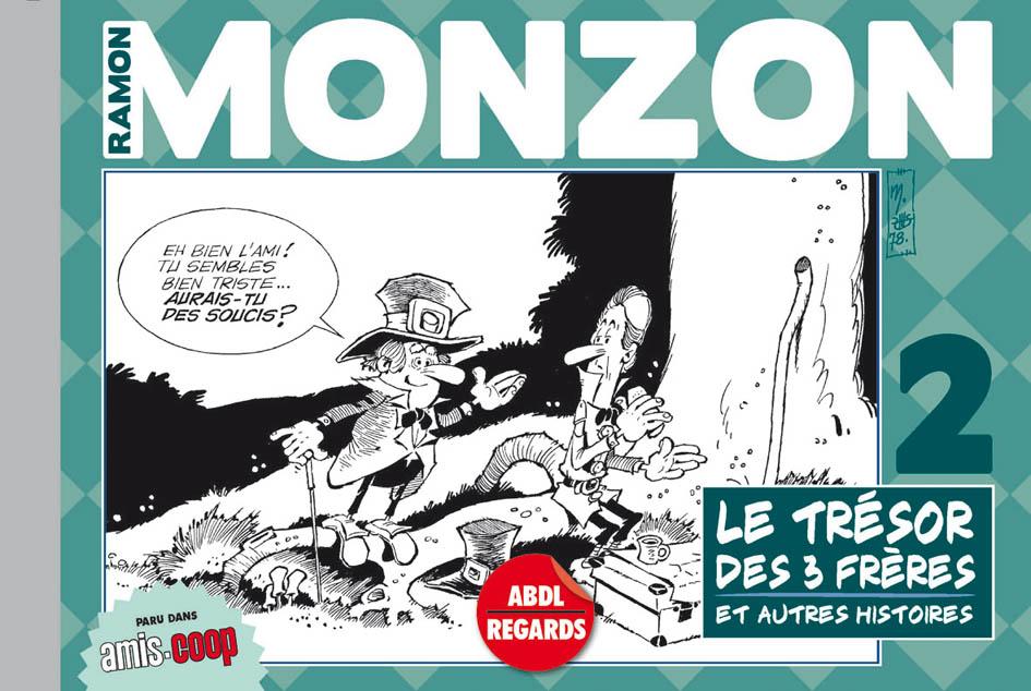 MA-MONZON-CV 02-Tresor-recto