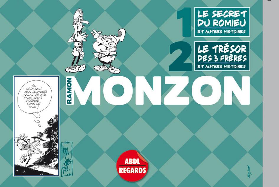 MA-MONZON-CV 02-Tresor-verso