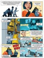 Jimmy Tornado T1 page 11