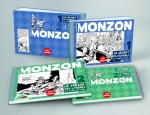 Presentation-Monzon-1-et-2