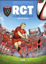 RCT-1