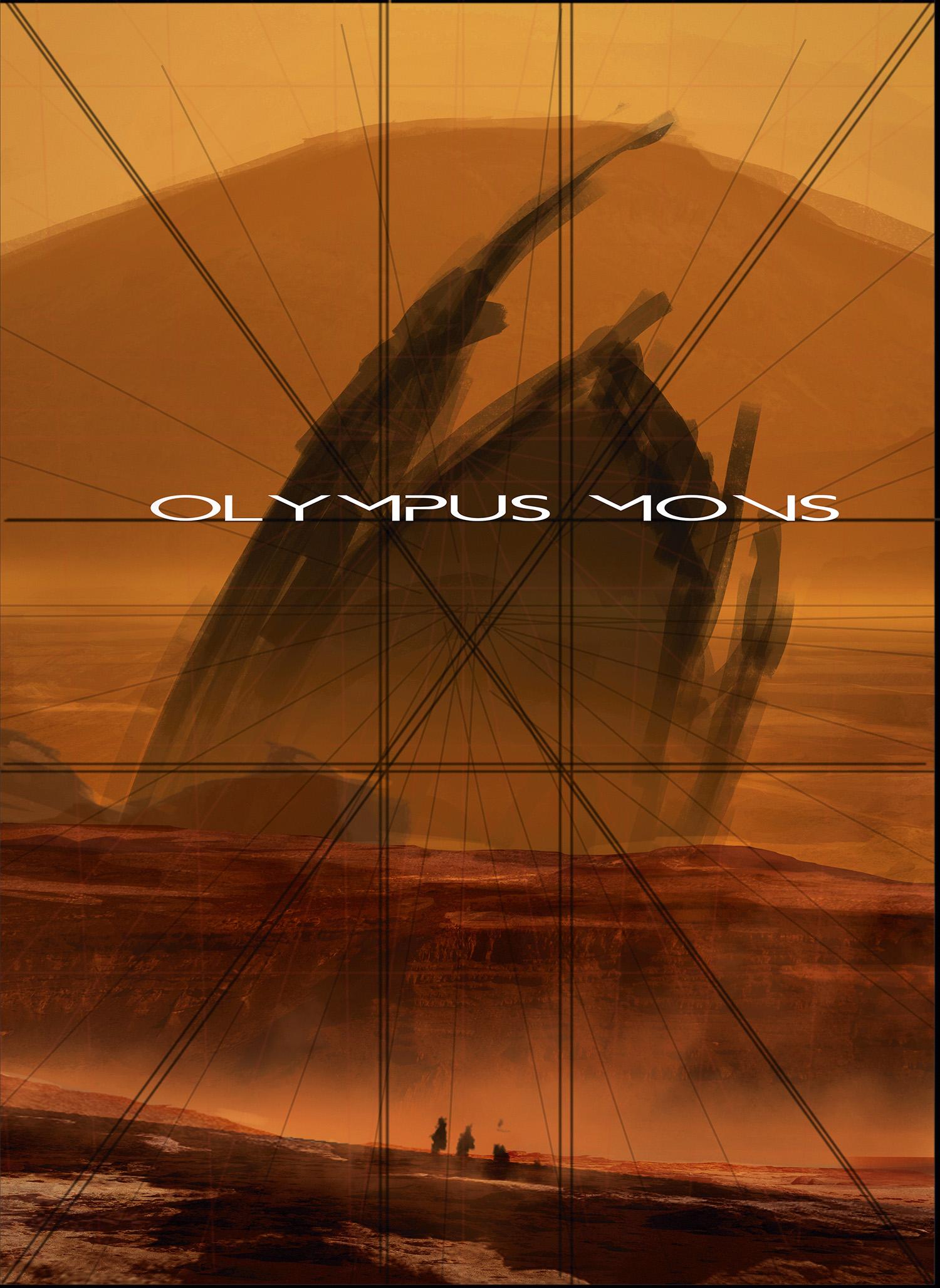Recherches pour la couverture du tome 1 par Pierre Loyvet
