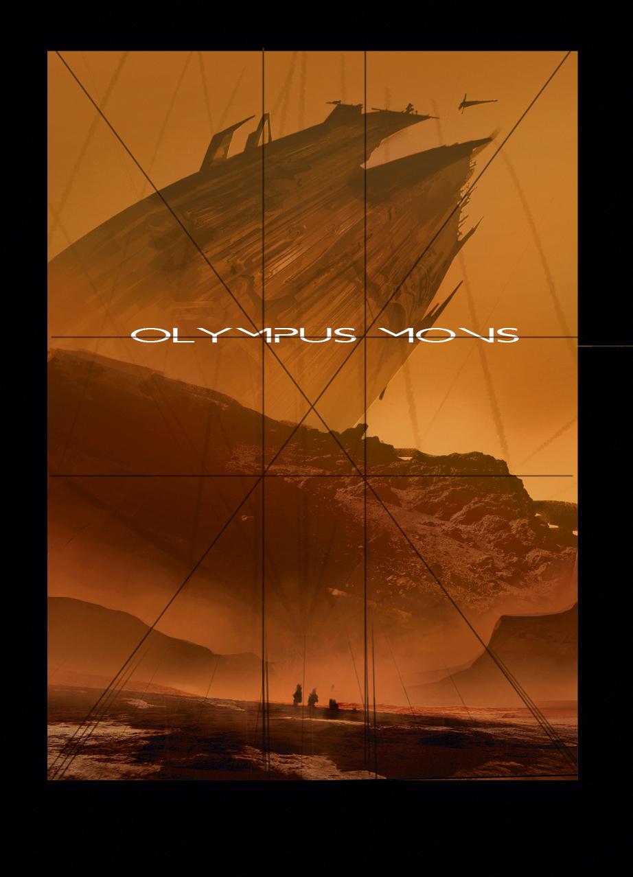 Rough-Olympus-Mons-v3