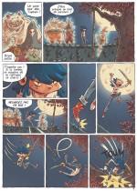 Sixtine T1 page 11