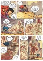 Sixtine T1 page 6
