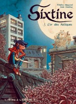Sixtine_couv_RVB