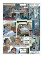 ZiXzoWoTUe5UvQuTLvEiqcj9reQLuOdK-page3-1200