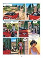 ZiXzoWoTUe5UvQuTLvEiqcj9reQLuOdK-page8-1200