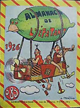 almanach1926