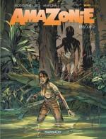 amazonie2