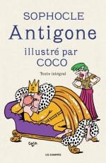 antigone-coc